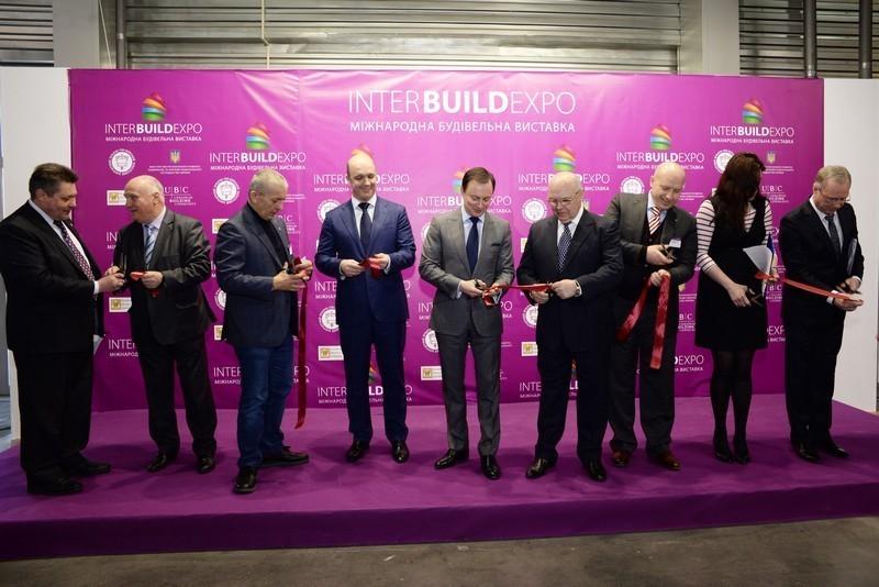 Interbuildexpo 2015 01