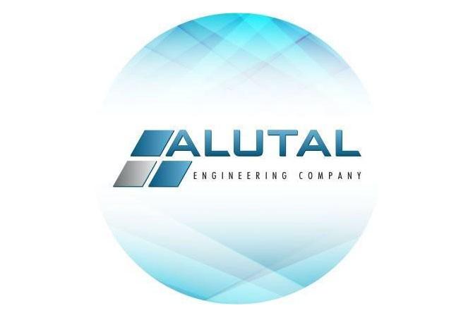 Завітайте на стенд компанії Алютал в павільоні 1С