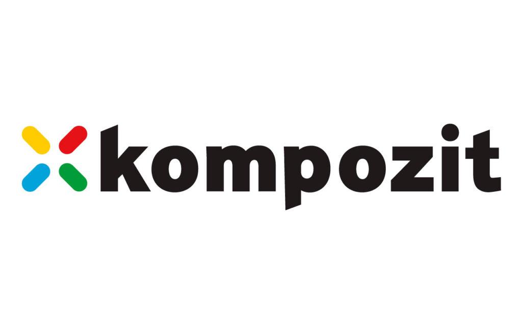 Постійний учасник Інтер Білд Експо компанія Kompozit представить кращі лакофарбові зразки!